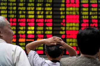 رشد بهای سکه و دلار در بازار امروز + جدول