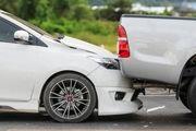 خروج خودروهای لوکس از یک زیان بیمه ای!