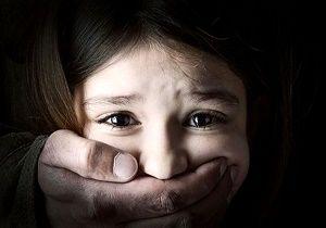 تبدیل کودکان آسیب دیده به ابزار تبلیغاتی برای خودنمایی برخی افراد