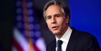 آمریکا درباره تحریمهای جدید هشدار داد