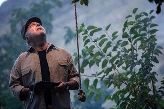 «جنایت بیدقت»، جایزه بهترین فیلمنامه جشنواره داکا را دریافت کرد
