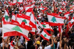 ادیب لبنانی: معامله قرن بیانیه دوم بالفور است