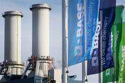 شرکت «ب آ اس اف» به تحریمها علیه ایران پایبند میماند