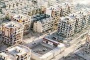 مکانیابی مسکن مهر در مناطق زلزله زده مناسب نیست