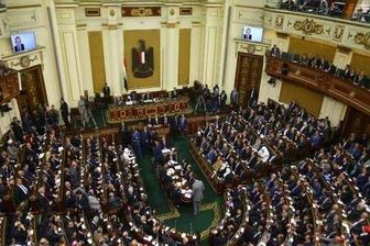 حالت فوق العاده در مصر ۳ ماه دیگر تمدید شد
