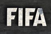 اعلام اسامی ۵۵ نامزد برای حضور در تیم فوتبال منتخب سال ۲۰۱۹