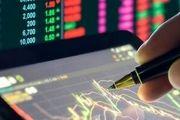 پایان کار بازار سرمایه در 1 اردیبهشت ماه