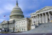 آمریکا ۳ میلیارد دلار برای تامین امنیت اسرائیل تخصیص داد