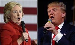 کلینتون یا ترامپ کدام به نفع ایران است؟