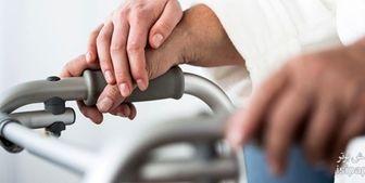 اجرای طرح غربالگری نا توانیهای اسکلتی ـ عضلانی