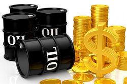 افزایش 5 درصدی قیمت نفت پس از انتشار خبر توافق اوپک