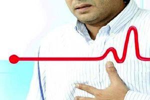 نشانههای ایست ناگهانی قلبی چیست؟