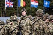 آمریکا جای پای خود را در لهستان محکم میکند