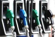 افزایش بهای گازوئیل و دیزل در آمریکا
