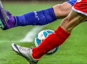 قرعه کشی نیمه نهایی جام حذفی