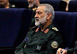 دستاوردهای نظامی ایران دیدنی میشود