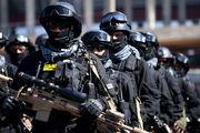 دست قطع شده گریبانگیر پلیس فرانسه شد