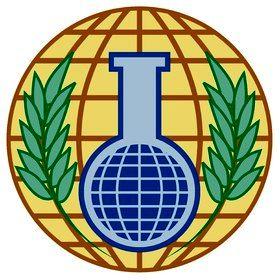 آمریکا مسئول امحای تسلیحات شیمیایی سوریه شد