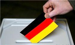 نارضایتی مردم از دولت ائتلافی آلمان