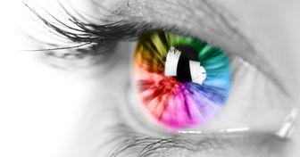 سندرم خشکی چشم+ جزئیات