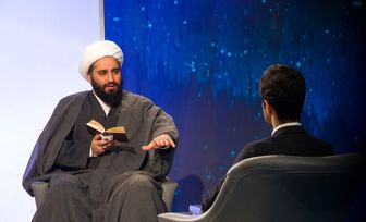 توضیحات حجتالاسلام کاشانی درباره اظهاراتش در «ماه من»