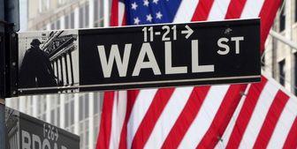 وضعیت بورس آمریکا روزهای سیاهتری را پیش روی دلار قرار داده است