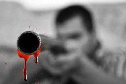 پسری که قصد خودکشی داشت اما پدر و مادرش را کشت!+ عکس