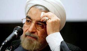 دولت روحانی رکورددار تاخیر ارائه برنامه توسعه/ برنامه ششم بعد از یک سال در صحن مجلس