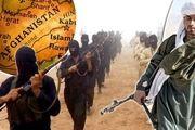 طالبان 5 شهر افغانستان را تصاحب کرد