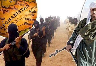 طالبان 5 پایگاه امنیتی در «فاریاب» را تسخیر کرد
