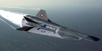 تولید موشکهای کروز ابرفراصوت، پروژه جدید استرالیا و آمریکا