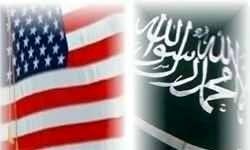 تلاش عربستان و آمریکا برای محکوم کردن ایران در انفجار «الخُبر»