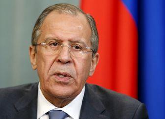 هشدار روسیه  به آمریکا درباره سوریه
