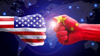 آمریکا 24 مقام چینی و هنگکنگی را تحریم کرد