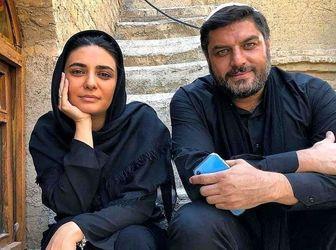 «مرده خور» سینمای ایران را بشناسید
