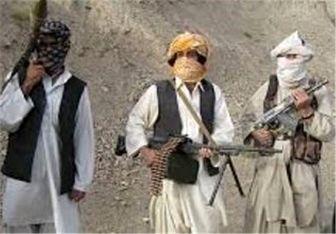 کشته شدن مقام ارشد گروه تروریستی «لشکر جهنگوی» در شرق افغانستان