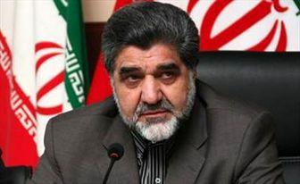 جزئیات سفر رئیس جمهور به جنوب تهران