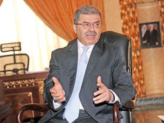 نقش آفرینی عراق در بحران کشورهای عربی