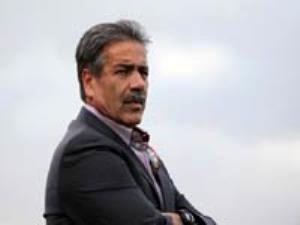 سرمربی سپاهان به ایران آمد+عکس