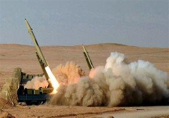 اعتراف صهیونیستها به شکست مقابل موشکهای دقیق حزبالله
