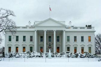 واکنش کاخ سفید به اظهارات سیف/دسترسی ایران به نظام مالی آمریکا جزء برجام نیست!