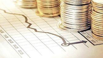 قیمت سکه و ارز در بازار در تاریخ 19 شهریور