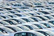 پیشبینی آینده قیمت خودرو