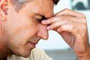 نشانههای ابتلا به سینوزیت مزمن