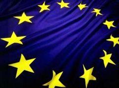 تمایل اتحادیه اروپا برای تاسیس سفارت در ایران