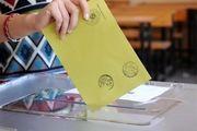 انتخابات شهرداریها در ترکیه و چالشهای پیش روی اردوغان