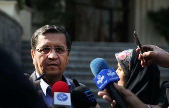 احتمال آزاد سازی پول های بلوکه شده ایران