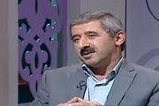 ایران باید تا سال ۱۴۰۴ در منطقه اول باشد