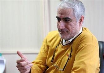 وکیل خانوادگی رفسنجانی وکیل فرد هتاک به امام شد