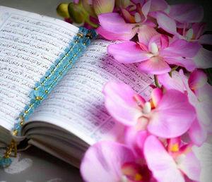 دو عبادت برتری که خداوند قبول می کند